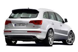 Resultat De Recherche D Images Pour Car Side Png Audi Q7 Audi Car