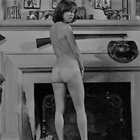 Sally Field Nude Fakes
