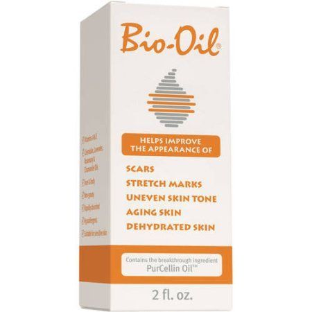 Free Shipping On Orders Over 35 Buy Bio Oil 2 Fl Oz At Walmart