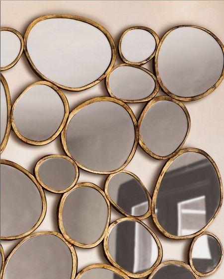 Mirrors Antieke Spiegels Spiegel En Muur Spiegels