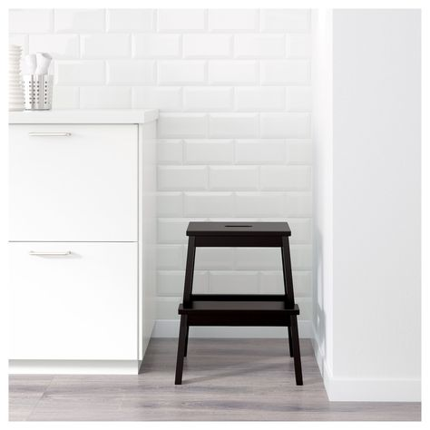 Excellent List Of Pinterest Step Stools Ikea Images Step Stools Ikea Machost Co Dining Chair Design Ideas Machostcouk