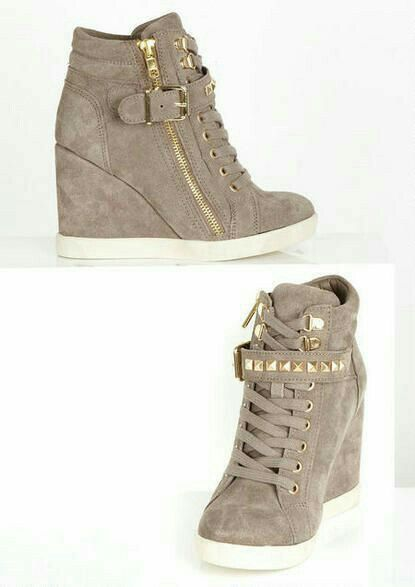 15 Tremendous Leather Shoe Ideas Shoes Sneakers In 2019
