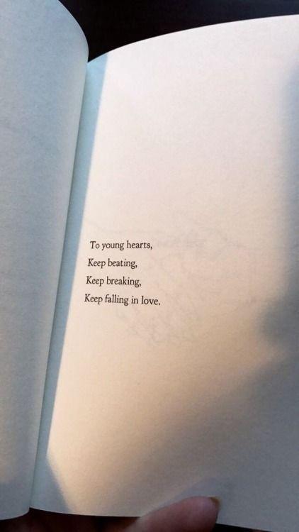 #Love #Photo #quotes