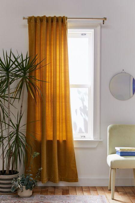 Skrten Double Center Support Curtain Rod Bracket 2 Pcs Skr Ten