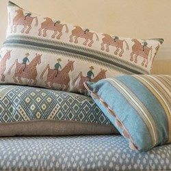Caballo Cushions Browse More Over On Our Website Www Weddingshop