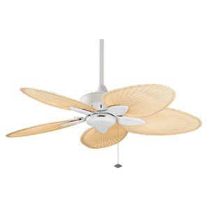 Best Palm Leaf Ceiling Fans Ceiling Fan Outdoor Ceiling Fans