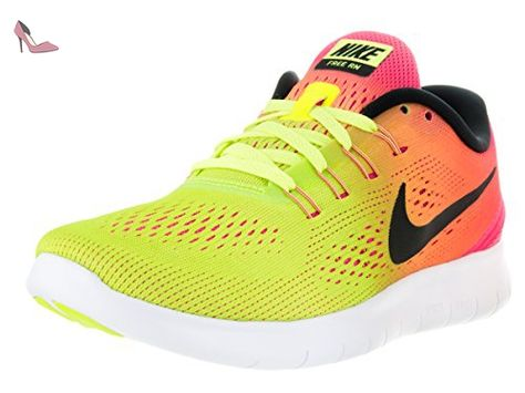 chaussures fille 37 nike