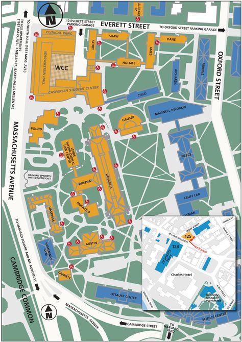Harvard Law School Campus   Harvard campus, Harvard law ...
