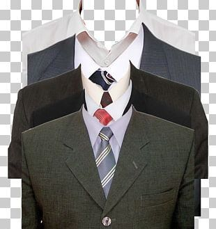 Suit Document Png Clipart Black Tie Blazer Button Clothing Coat Free Png Download Suits Suits Clothing Formal Wear Women