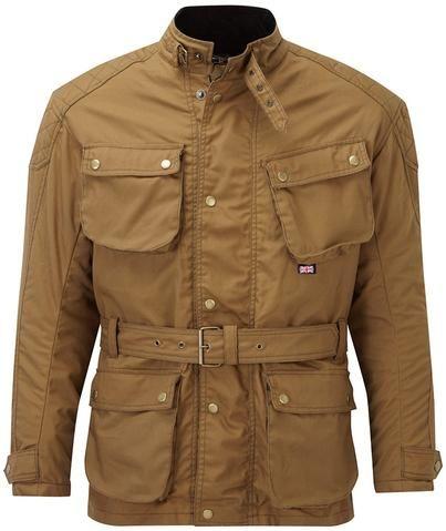 Motorcycle Clothing Waxed Cotton Jackets Trousers Davida Helmets Waxed Cotton Jacket Jackets Cotton Jacket