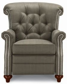 Beatrice Banks The Recliner Furniture Recliner Stylish