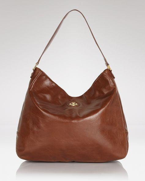 d0514f1d87d Tory Burch Hobo - City - Handbags - Bloomingdale s