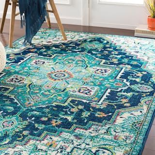 Buy 9 X 12 Rectangle Area Rugs 200 1 000 Online At