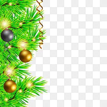 Wreath Christmas Garland Santa Claus New Year Garland Transparent Background Png Clipart Christmas Wreath Clipart Christmas Wreaths Christmas Garland