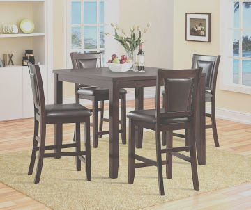 14 Liveable Big Lots Kitchen Furniture Photos In 2020 Pub Table