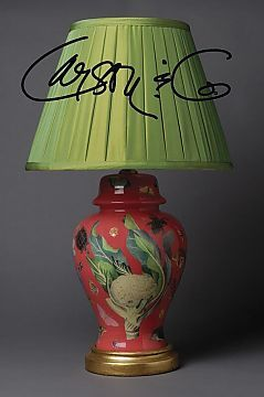 Pin by Christa Conklin on Lamps