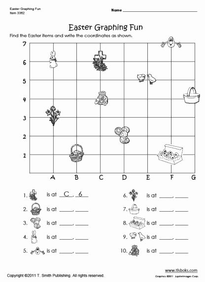 Pin On Worksheet For Kindergarten