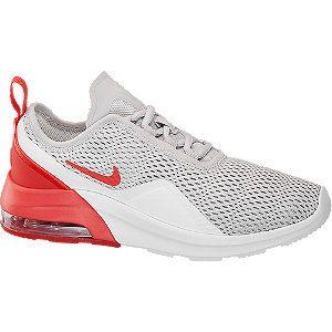 Deichmann #NIKE #Schuhe #Sneaker #Damen #NIKE #Sneaker #Air