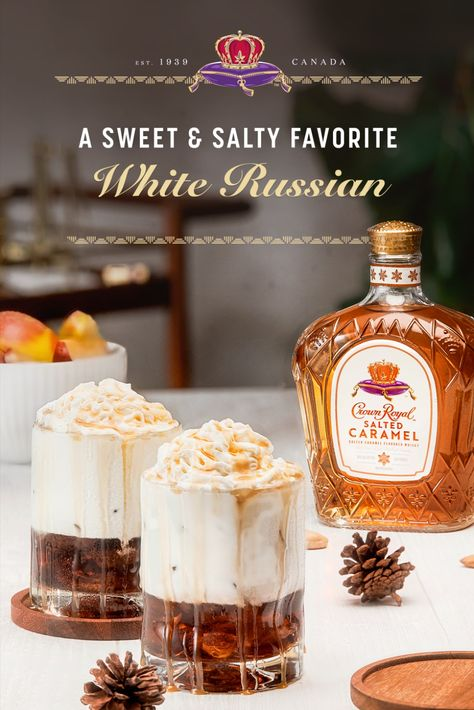 Christmas Cocktails, Holiday Drinks, Party Drinks, Cocktail Drinks, Holiday Recipes, Liquor Drinks, Alcoholic Drinks, Beverages, Bourbon Drinks