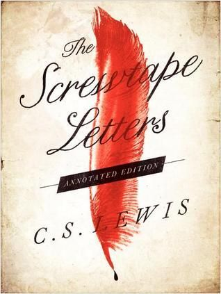 Download Pdf The Screwtape Letters Free Epub Mobi Ebooks Free Epub Ebooks Audiobook Mobi Kindle Download Online In 2021 Book Letters Christian Books Letters