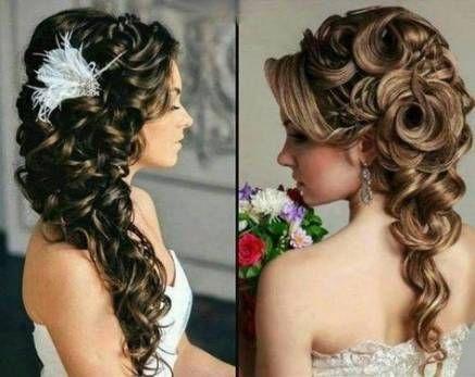 Haircut Cara Redonda Largo 54 Ideas Peinados Largos Caras Redondas Peinados Elegantes