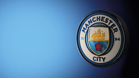 Manchester City Wallpapers 2016 Find Best Latest Manchester