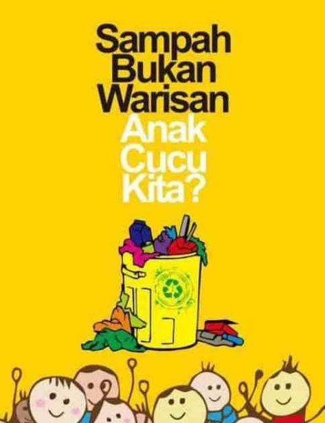 Wow 30 Gambar Kartun Sekolah Bersih Download Poster Lingkungan Sekolah Bersih Yang Menarik Dan Download Muat Turun Himpunan Co Gambar Kartun Kartun Gambar