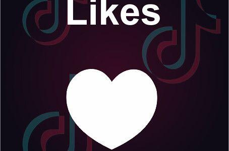 FREE TIK TOK FOLLOWERS in 2020 | Heart app, Free followers, Get free likes