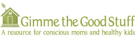 Gimme The Good Stuff Breastfeeding Benefits Natural Baby Shampoo Baby Wipes