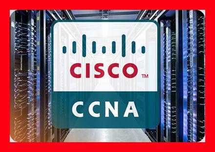 13 best Cisco Certified Network Associate (CCNA) images on - cisco certified network associate sample resume