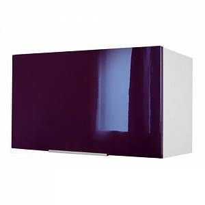 17 Pantry Kitchen Pantry Finish Purple Dimensions 35 Cm Hx 60 Cm Lx 33 Cm D Kitchen Pantry Kitchen Pantry Cabinets Pantry Cabinet