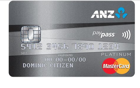 26 best DebitCard images on Pinterest Card designs, Credit cards - business credit card agreement