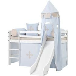 Halbhohe Betten Halbhohe Betten Amp Betten Halbhohe