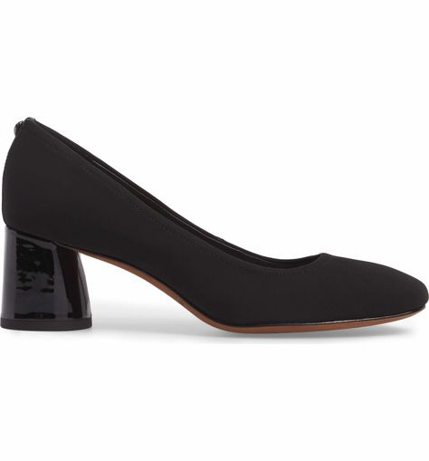 7146989f963 Main Image - Donald Pliner Camy Pump (Women)