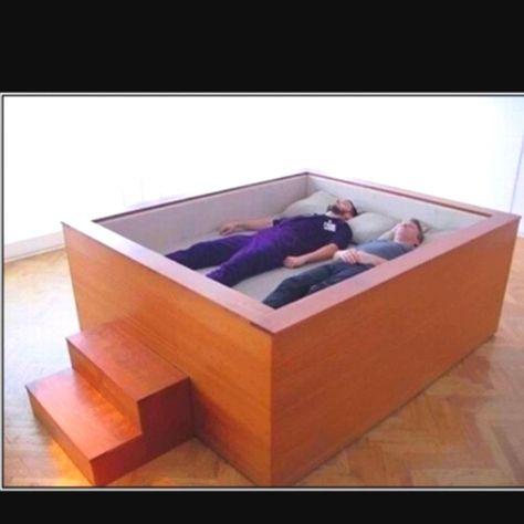 Erstaunlich Betten Design Coole Betten Bett Tolle Betten