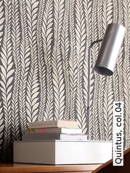 Herringbone Wallpaper Herringbone wallpaper, Herringbone and Wallpaper