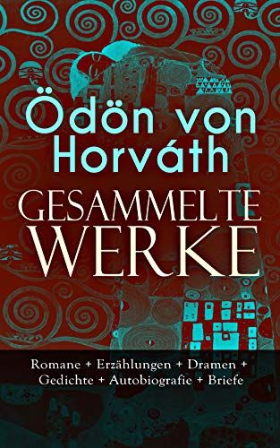 Gesammelte Werke Romane Erzc Hlungen Dramen Gedichte Autobiografie Briefe 145 Titel In Einem Buch Der Buchclub Bucher Buch Hintergrundbild Dramen