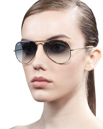 6ae56ea94a041 Original Aviator Sunglasses