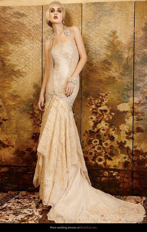 f56bebe2586 YolanCris - Sidney - Mademoiselle Vintage