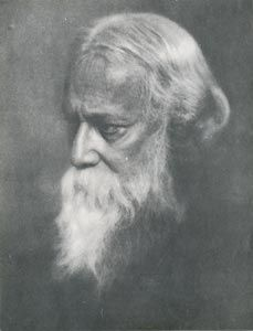 Top quotes by Rabindranath Tagore-https://s-media-cache-ak0.pinimg.com/474x/d9/3b/b9/d93bb93cba6f687cf00aec0f4f067ddd.jpg