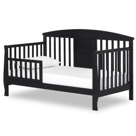Baby Toddler Day Bed Black Toddler Bed Daybed Design