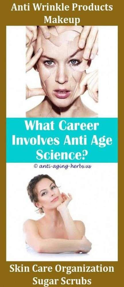 Hair Color Korean Skin Care 53 Ideas Celebrity Skin Care Skin Care Treatments Anti Aging Skin Products