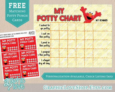 potty training chart mickey mouse
