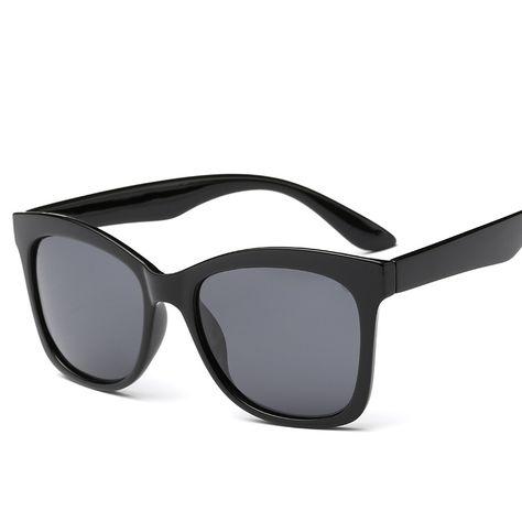 FAUX WOOD WOODEN LOOK SUNGLASSES CLASSIC LADIES MEN/'S DESIGNER RETRO LARGE UV400