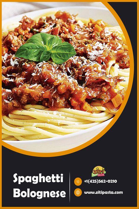 #spaghettibolognese #spaghetti #pasta #italianfood #foodie #italianfoodimage #italianpasta #foodporn #yummyfood #foodideas #bellevue