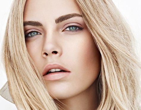 how to enhance natural beauty - Easy Makeup Tricks to Enhance Your Natural Beauty