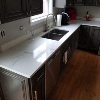 Wl Cm Stone Works Chicago Kitchen And Bath Granite