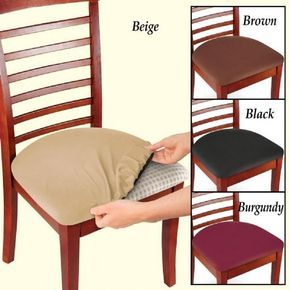 Amazing List Of Pinterest Office Chairs Cover Images Office Chairs Beatyapartments Chair Design Images Beatyapartmentscom