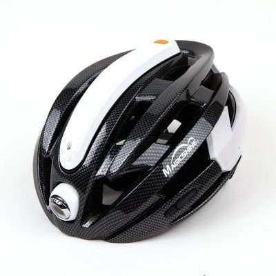 Bike Helmet Performance Bike Urban Road Road Cycling