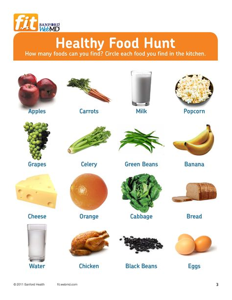 140 best teaching nutrition and healthy eating to kids images on 140 best teaching nutrition and healthy eating to kids images on pinterest foods healthy eating and healthy eating habits fandeluxe Choice Image